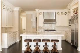 kilim beige gallery of sherwin williams kilim beige for