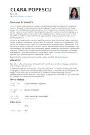 excellent design ideas angularjs resume 11 lead software engineer