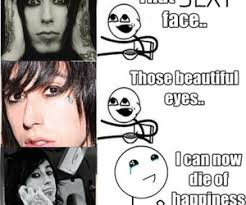 Falling In Reverse Memes - 56 images about falling in reverse my babyy s on we heart it