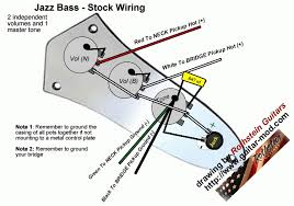 stock stratocaster wiring diagram gibson wiring diagram soloist