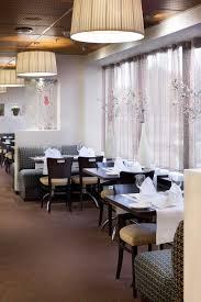 restaurant senso estonia