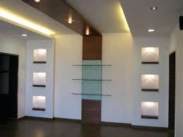 Best Home Interiors Home False Ceiling Designs False Ceiling Design For Living