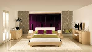 furniture design in pakistan 2015 interior design