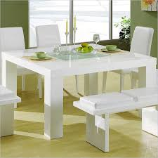 Dining Room Furniture Usa Global Furniture Usa Lony Square Dining Table In White Dg020dt