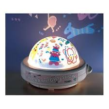 ceiling light toys for babies amazon com baby lullaby light show by tomy with classical music by