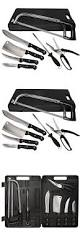 100 maxam kitchen knives maxam wholesale products supplier