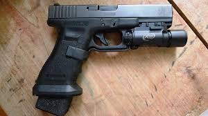 best laser light for glock 17 glock 17 with light www lightneasy net