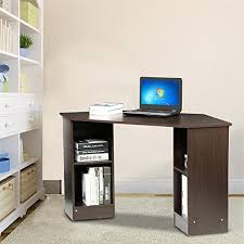 Computer Desk Ideas For Small Spaces The 25 Best Small Computer Desks Ideas On Pinterest Office