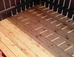 balkon dielen neue dielen für den balkon bauanleitung zum selber bauen