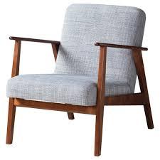 Ikea Chairs Living Room Ekenäset Armchair Ikea
