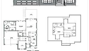 best house plan websites best home plan websites top house plans websites best website