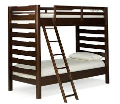 legacy classic kids solutions bunk bed