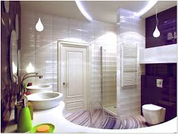 at the pendant bathroom lighting design ideas 15 in davids house