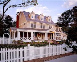 wrap around front porch front porch box exterior farmhouse with wrap around traditional