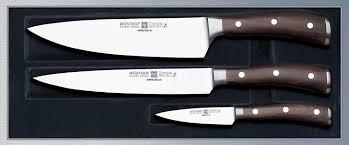 wã schestã nder balkon wusthof kitchen knives 100 images wusthof ikon royal white 3