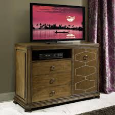 Fairmont Designs Bedroom Set Fairmont Designs Bedroom Furniture Best Home Design Ideas