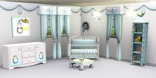 chambre b b décoration de chambre bébé le de ahmedtimouri