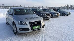 Audi Q5 Specs - nokian tyres winter tire review specs and photos