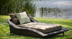 daybed tufted lounge reversible twin bed stone awesome daybed