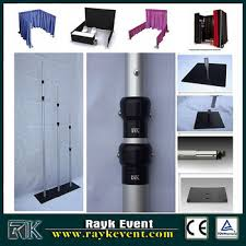 cheap photo booth singapore wholesale cheap photo booth event backdrop stand buy