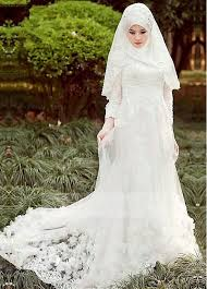 islamic wedding dresses shop discount marvelous tulle a line arabic islamic wedding