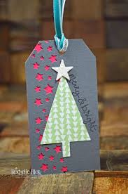 10327 best holiday gift tags u003c3 images on pinterest christmas