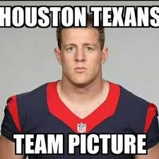 Texans Memes - 18 best memes of j j watt arian foster the houston texans