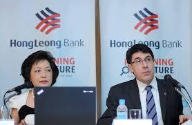malaysian lenders rhb ammb abort merger talks hong leong not