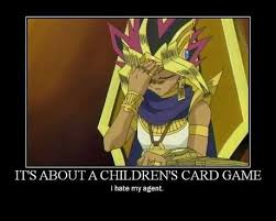 Yugioh Black Guy Meme - coolest yugioh black guy meme 10 best images about yu gi oh memes