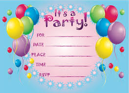 free sle birthday wishes birthday party invitation cards endo re enhance dental co