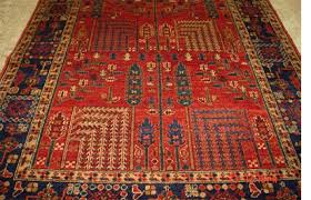 Oriental Rugs For Sale By Owner Oriental Rugs Eco Friendly Environmentally Sustainable Fair