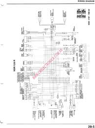 wiring diagram honda nsr 125 wiring wiring diagrams instruction