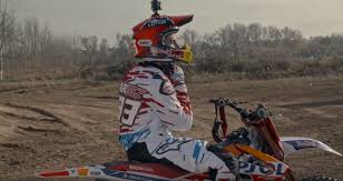 video motocross freestyle marc marquez backflip is a december 28 fake autoevolution