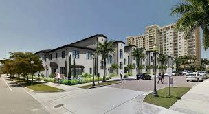 westshore village floorplans buy new townhomes icon residential in the news icon residential