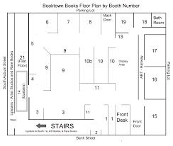 bookstore design floor plan booktown books book towns seller s profiles