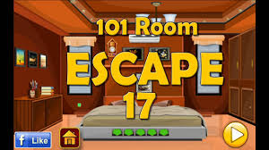 101 new room escape games 101 room escape 17 android gameplay