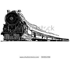 steam train stock images royalty free images u0026 vectors shutterstock