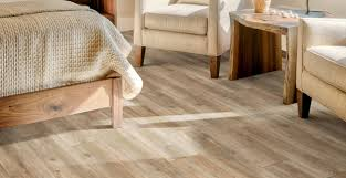 learn about our hardwood warranties at carpet one floor home