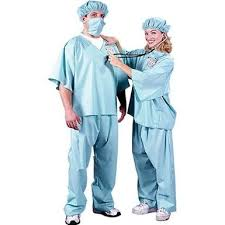 Halloween Costume Doctor 40 Favourite Couples Halloween Costumes Images