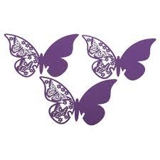 paper ornamental butterflies promotion shop for promotional paper