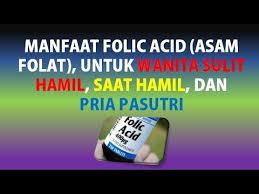 Obat Folac folac hd without registration