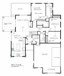 building plans for homes design ideas 4 home building plan homes building plans