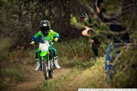 motocross race bikes for sale new kawasaki dirt bikes for sale in hazard ky ridecenterusa