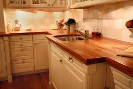 Kitchen Colors With Maple Cabinets Granite Countertops With Maple Cabinets Maple Countertops For