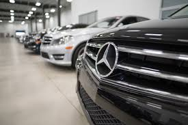 lexus of cerritos reviews mercedes benz dealer near me buena park ca house of imports