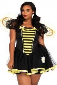 Size Womens Halloween Costumes Size Costumes Women U0027s Size Costumes Cheap
