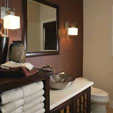 bathroom color ideas for small bathrooms bathroom paint ideas for small bathrooms magnificent bathroom