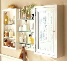 shallow depth surface mount medicine cabinet very shallow medicine