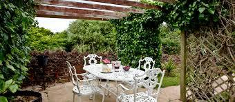 protea garden apartment torquay devon blue chip holidays