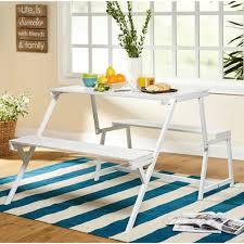 kitchen u0026 dining furniture walmart com